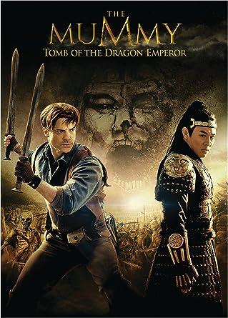 australia 2008 full movie download 480p