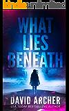 What Lies Beneath (Cassie McGraw)