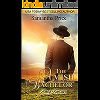 The Amish Bachelor: Amish Romance (Seven Amish Bachelors