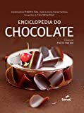Enciclopédia Do Chocolate