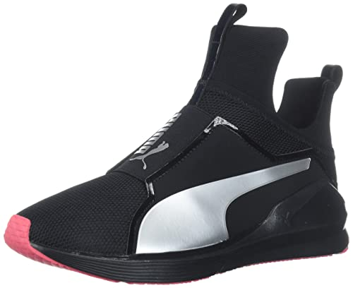 Puma Fierce Core, Chaussures de Fitness Femme