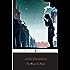 The Moon Is Down (Twentieth-century Classics)