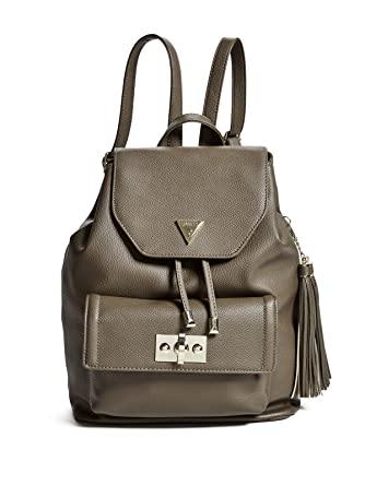 51ba2747f8 GUESS Factory Women s Remy Backpack (NS