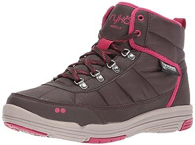 Women's Adella Fashion Boot