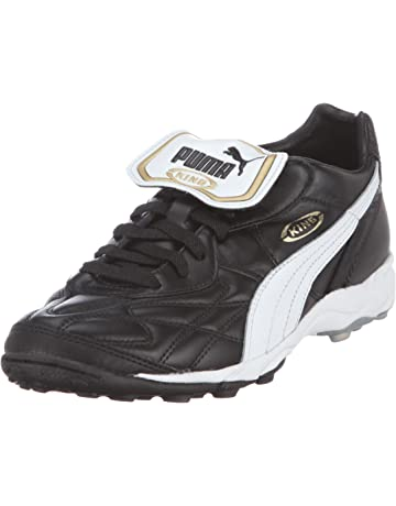974bce7c5ca Puma Men s King Allround Tt Football Shoes