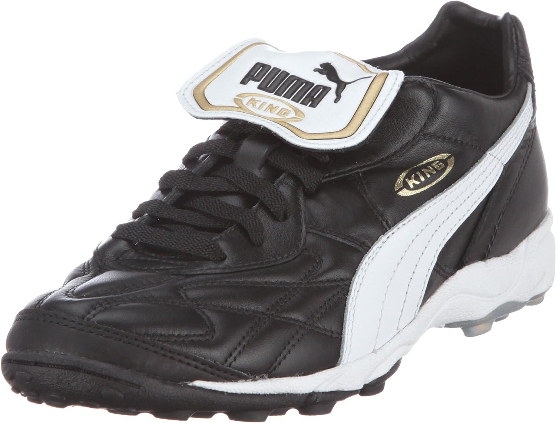 chaussure de foot puma king