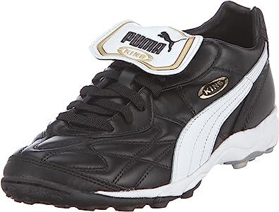 chaussure foot puma king