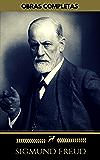 Sigmund Freud: Obras Completas (Golden Deer Classics) (Spanish Edition)