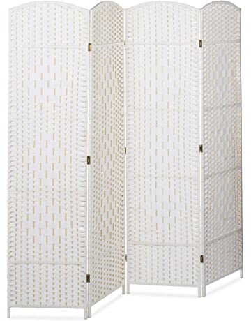 Biombos de dormitorio | Amazon.es