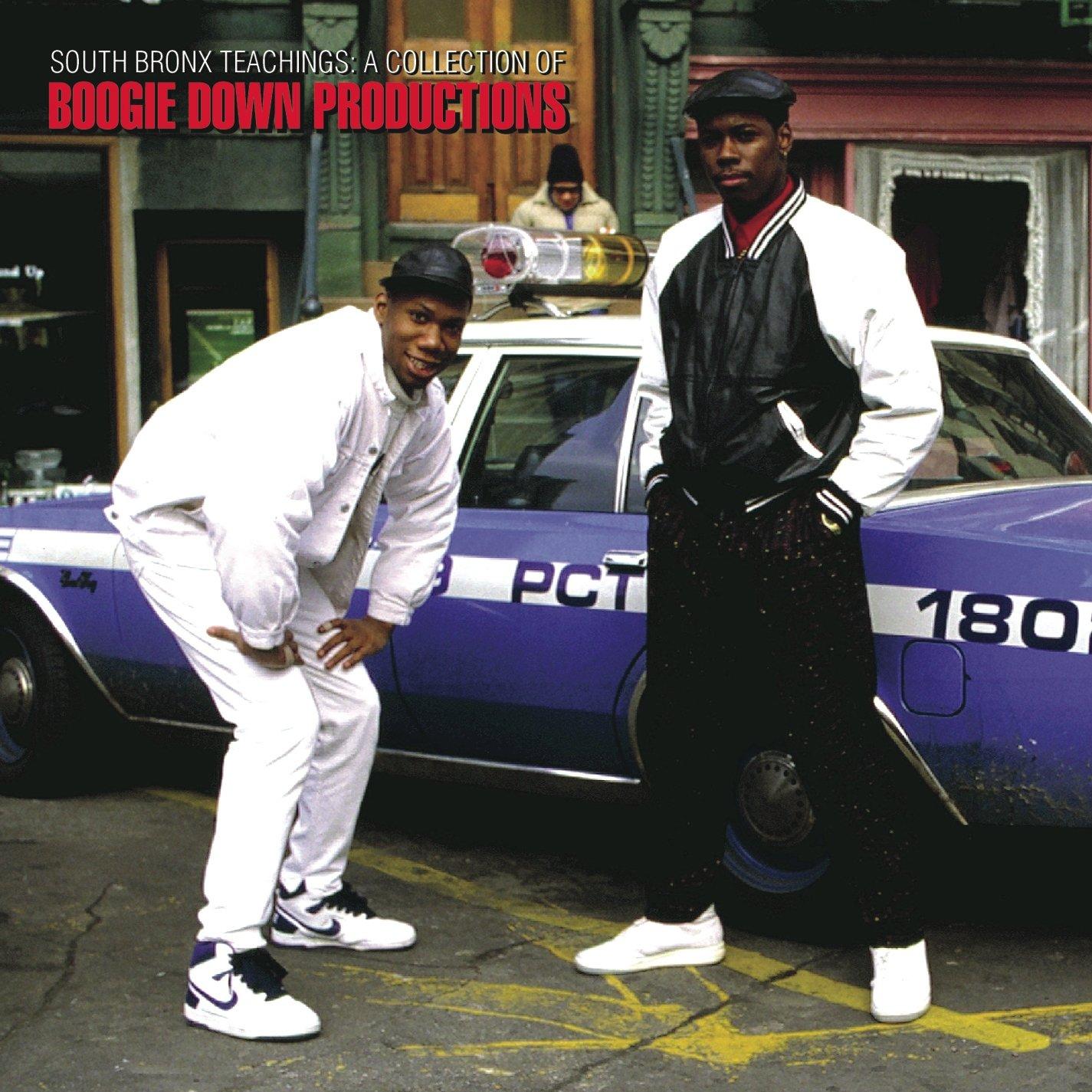 playlist hip hop black rob whoa