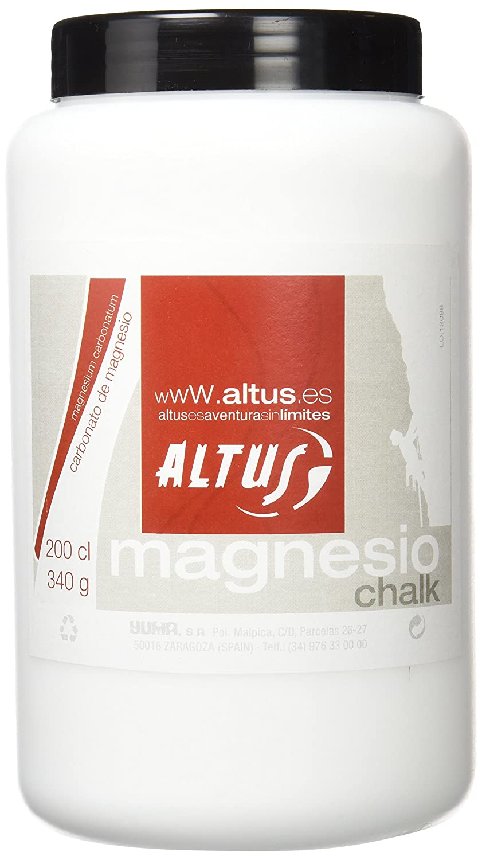 Altus Magnesio 200 - Bote Unisex, Talla única: Amazon.es: Zapatos y complementos