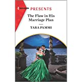 The Flaw in His Marriage Plan (Once Upon a Temptation Book 7)