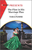 The Flaw in His Marriage Plan (Once Upon a Temptation Book 7) (English Edition)