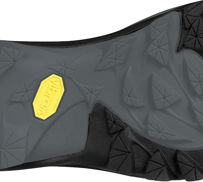 Lafuma LD Aneto Low Cl, Zapatillas de Senderismo para Mujer Deep Navy CTMcE