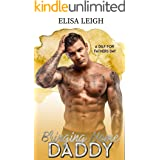 Bringing Home Daddy: A DILF For Father's Day