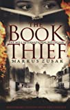 The Book Thief. 10Th Anniversary Edition (Definitions)