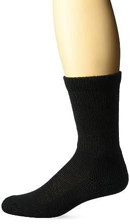 Thorlo Thick Hiking Crew Socken SS19