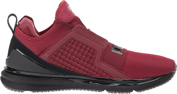 Une autre chaussure Puma vendus de la marque | Puma Jamming