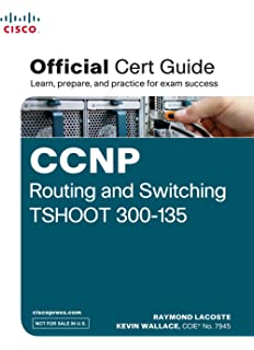 Ccnp Route Official Certification Guide Pdf