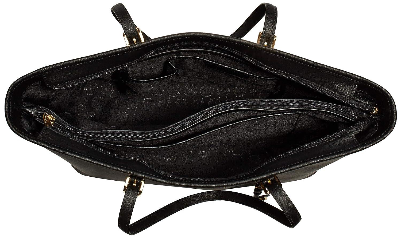 Amazon.com: Juego de bolsa de mujer multifunción para ...