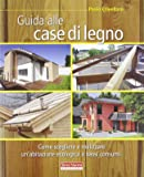 Guida alle case di legno