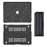 MacBook Air 13 Inch Case 2018 Release A1932, Anban