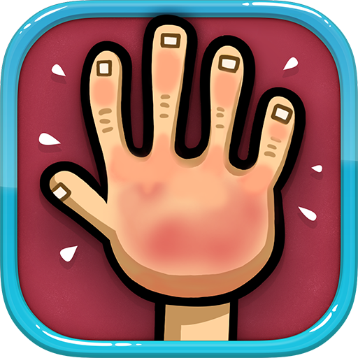Girls Games Appstore For Android: 2-Player Games: Appstore For Android
