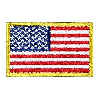 51星のアメリカ合衆国の国旗
