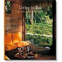 Vivir en Bali (Varia 25)