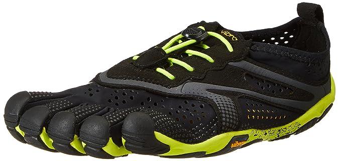 4374af5ef21e2e Amazon.com | Vibram Men's V Road Running Shoe | Road Running