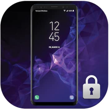 Amazon Com Lock Screen Wallpaper 4k Hd Appstore For Android
