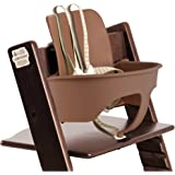 Amazon.com : Stokke Table Top : Table Hook On Booster Seats : Baby