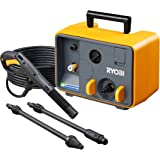 リョービ(RYOBI) 高圧洗浄機 AJP-2050 50Hz 667600A