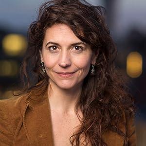 Sandra Åslund