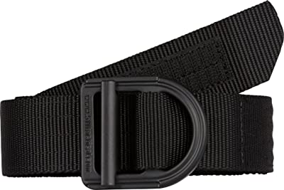 5.11 Tactical Trainer 1 1/2-Inch Belt