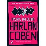 Apenas um olhar (Portuguese Edition)