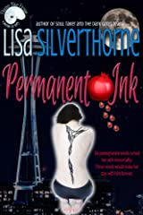 Permanent Ink Kindle Edition