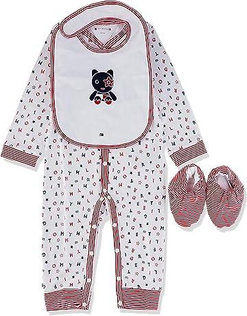 1d57b207b0f Conjuntos de ropa para bebés niña | Amazon.es
