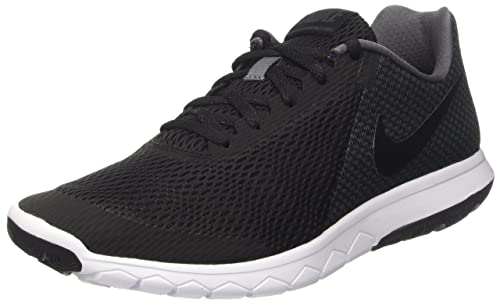 88eba183a8ea Nike Men s Flex Experience Rn 6 Running Shoes  Buy Online at Low ...