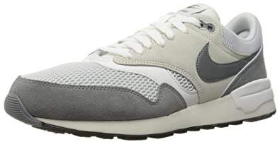 wholesale dealer f2880 59ce9 Nike Men s Air Odyssey Low-Top Sneakers, (Pureplatinum Cool Grey Summit