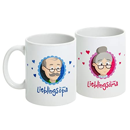 Amazon De Weihnachtsgeschenke Oma Opa Weihnachtsgeschenk Für Oma