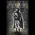 Reincarnation of the Strongest Sword God: Book 3 - Hidden Expert