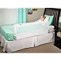 Amazon Best Sellers Best Kids Bed Rails Amp Rail Guards