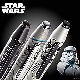 Cross X Star Wars Darth Vader Gel Rollerball Pen