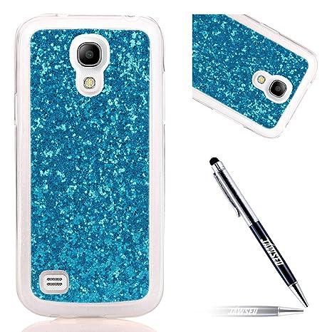 Carcasa Samsung Galaxy S4 neo, Funda Samsung Galaxy S4 neo ...