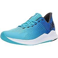 New Balance Propel V1 FuelCell Zapatillas de Correr para Hombre