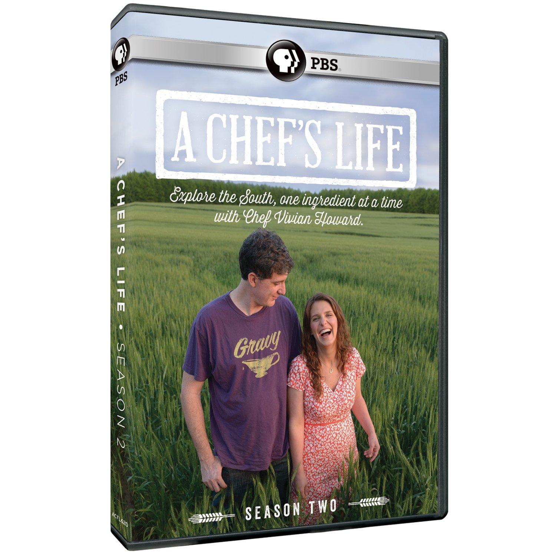 Chef's Life: Season 2