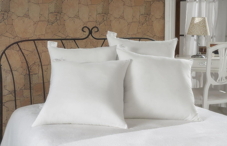 Zip Bed Designer Bett Reisverschluss