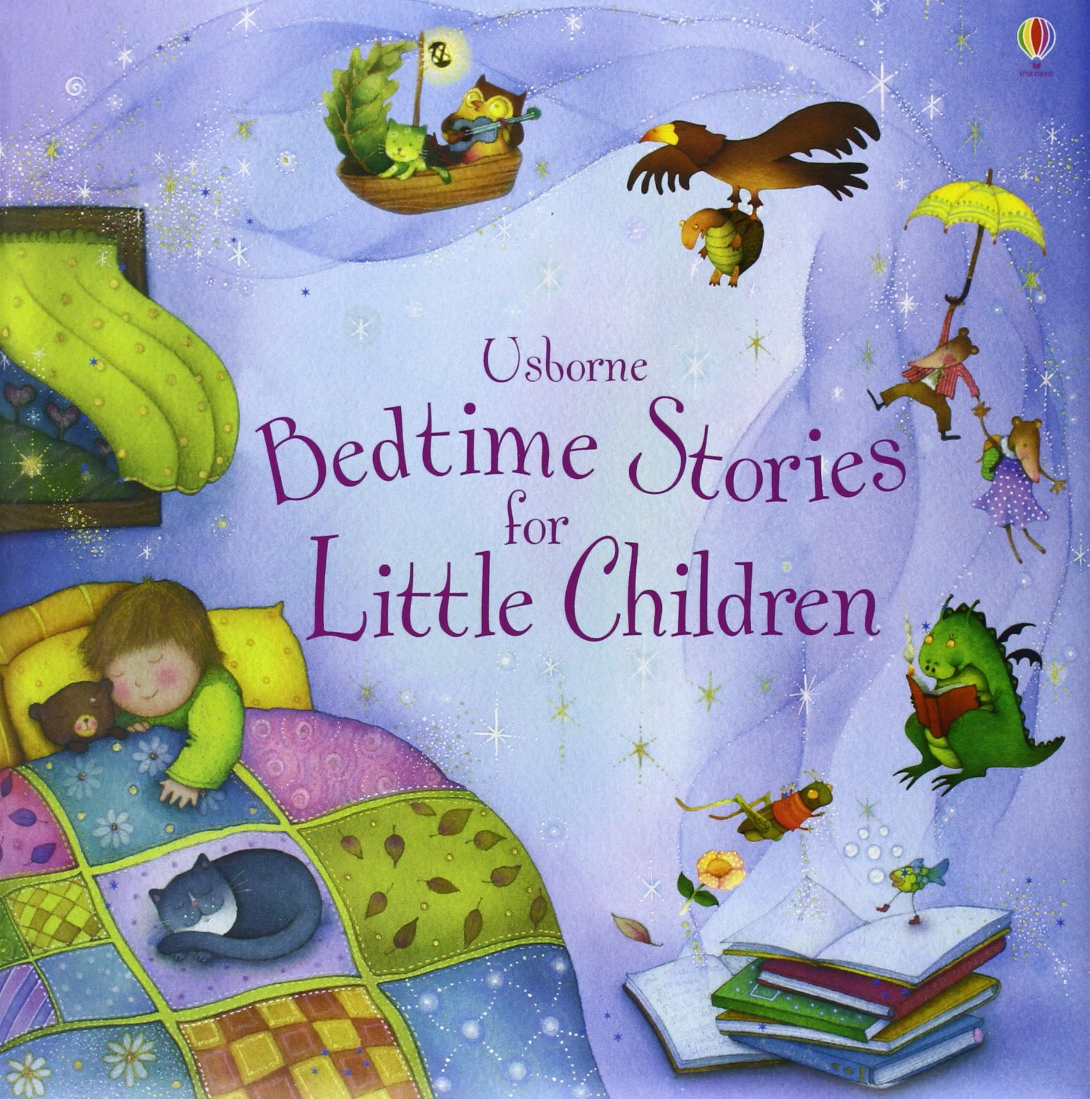 Uncategorized Bed Time Stories For Children bedtime stories for little children jenny tyler 9781409507024 amazon com books