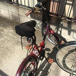 Amazon Comsunラージゲルバイクシートクッション ソフトワイドエクササイズバイククッション 最も快適なエクササイズ自転車サドルカバー マウンテンバイク ロードバイク オフロードバイク エクササイズバイク 電動バイクなどに適しています Comsun サドル